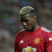 """Paul Pogba should """"just leave"""" Man Utd as former Red Devil cites """"huge problem"""""""