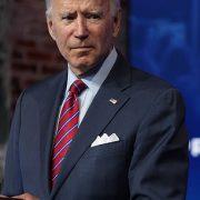 Pollster tells Fox News that Joe Biden's victory defied crucial 'metrics'