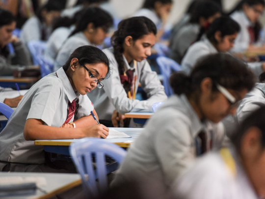 Principals in UAE schools hope CBSE will soon announce Class 10 and 12 board exam schedule