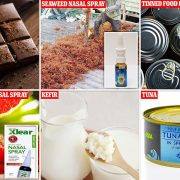 Quack cure or Covid hope? Six science-backed foods that fight Covid