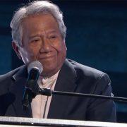 Relive the tribute at the Billboard Awards to Armando Manzanero | The State