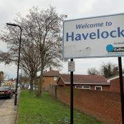 Road in London to be renamed after Guru Nanak: Official