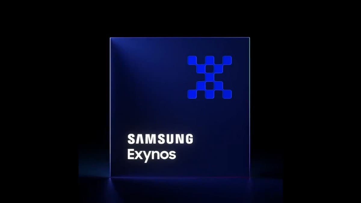 Samsung Expected to Launch Exynos 2100 SoC on January 12
