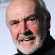 Sean Connery died of pneumonia, revealed his death certificate | The State