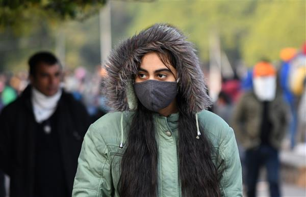 Several states in grip of cold wave; North to witness chilly New Year's eve
