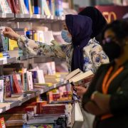 Sharjah Book Authority will focus on emerging opportunities for Indian publishers