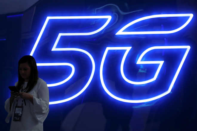 Spectrum bands for 5G to be announced soon: DoT official