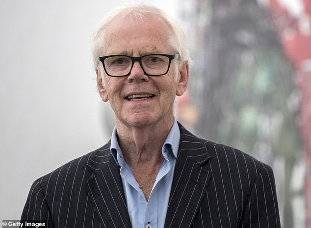 Star Wars' original Boba Fett actor Jeremy Bulloch dead at 75 from unknown causes
