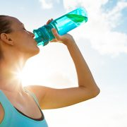 Stay Hydrated With These Top-Selling Smart Water Bottles That Track Your Water Intake