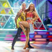 Strictly Come Dancing's live audience 'will RETURN next week with fans sitting in household bubbles'
