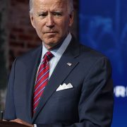 Survey reveals only 25 Republicans in Congress will admit Joe Biden won the election