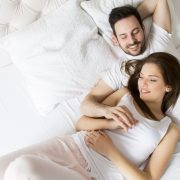 The essential quality to have a happy relationship | The State