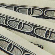 The first stimulus checks of $ 600 minimum would be sent next week | The State