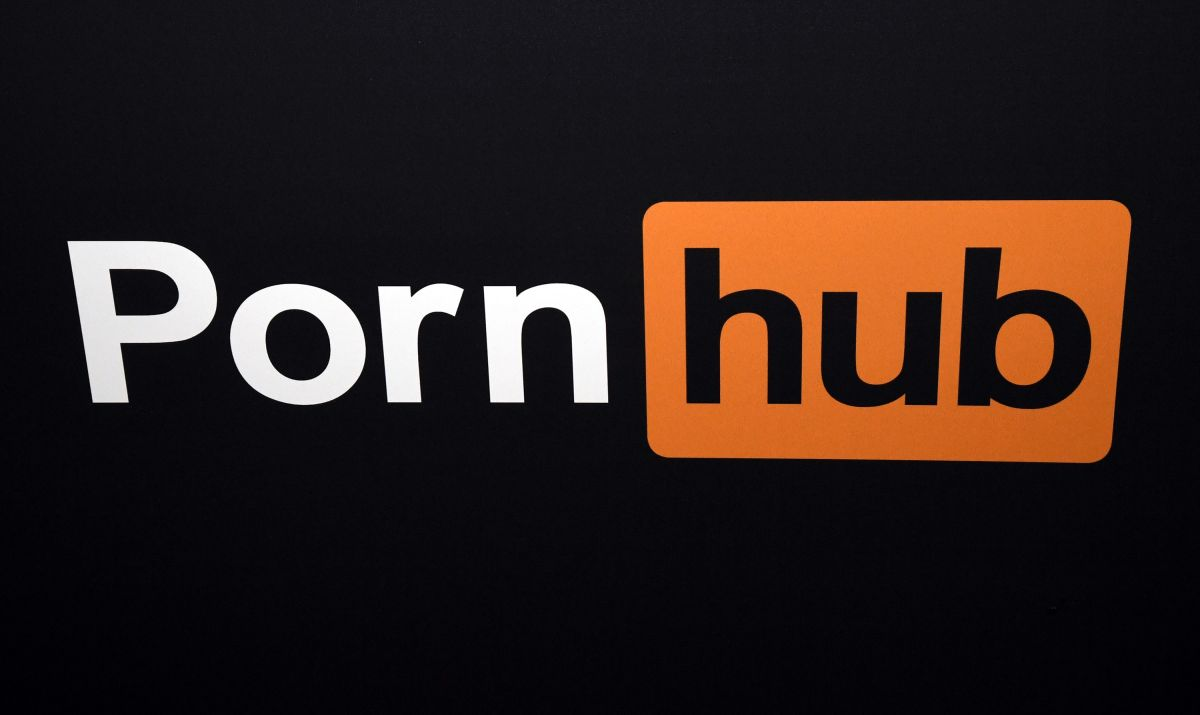 The investigation that forced Pornhub to download a third of its content   The State