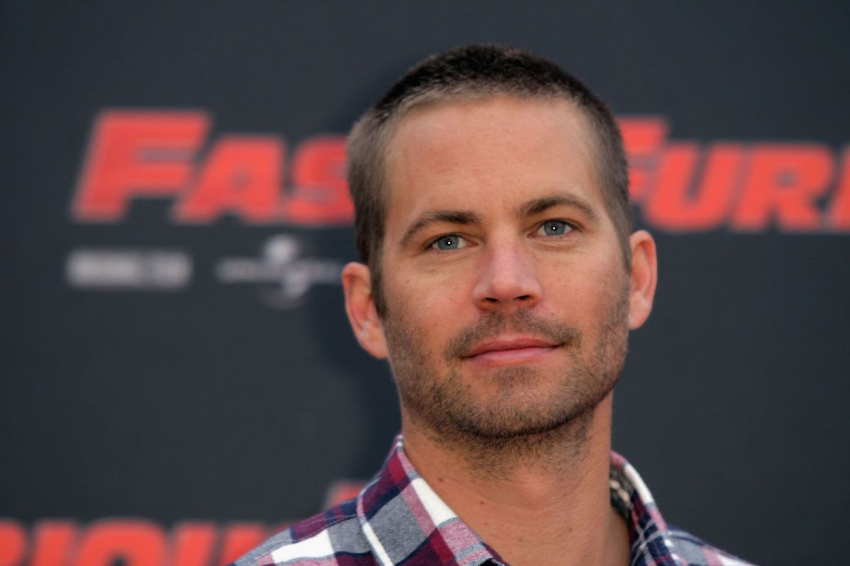 The moving message of Paul Walker's daughter, Meadow, seven years after his death | The State