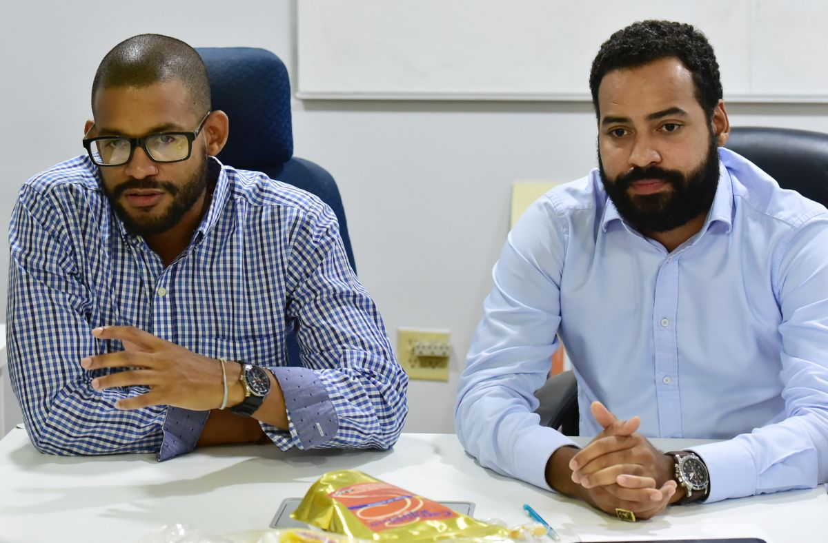 The push of e-commerce gives wings to Brands of Puerto Rico | The State
