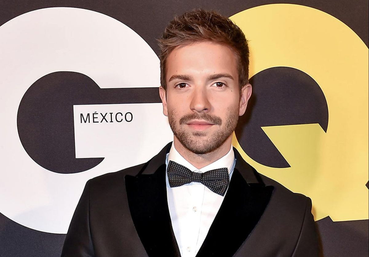 The terrible confusion for which Pablo Alborán was about to go to jail | The State