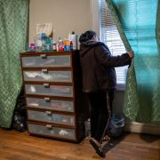 The undocumented with ITIN and their children born in the United States will not receive help of $ 600 | The State