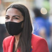 This is how Alexandria Ocasio-Cortez and other politicians reacted to a support plan without a second stimulus check | The State