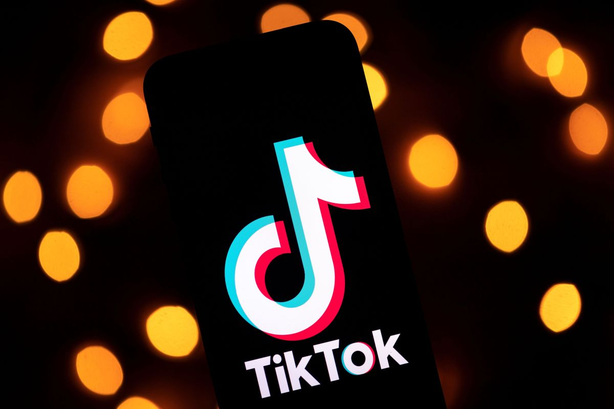 This is the most viewed video on TikTok in 2020 | The State