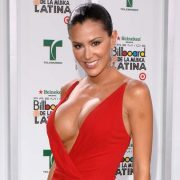 This is what Ninel Conde would have charged for selling her wedding exclusive   The State