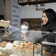 UAE National Day 2020: Sharjah Business Women's Council showcases success of 4 female entrepreneurs