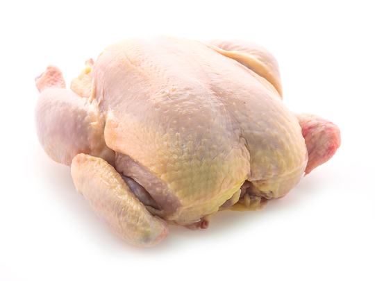 UAE bans poultry imports from countries that experienced bird flu outbreak this November-December