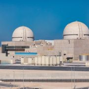 UAE nuclear operator submits application for Unit 2 operating licence at Abu Dhabi's Barakah Nuclear Power Plant