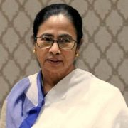 UK's Oxford Union cancels Mamata's event, TMC sniffs 'political pressure'