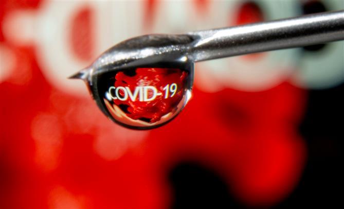 UK identifies new South African coronavirus variant, tightens lockdown