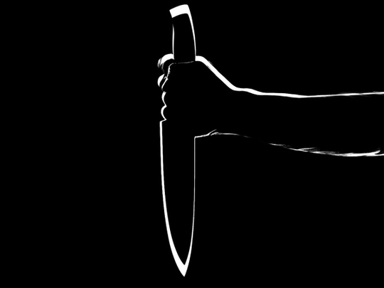 Unable to attend mother's funeral back home, Dubai worker stabs colleague 11 times