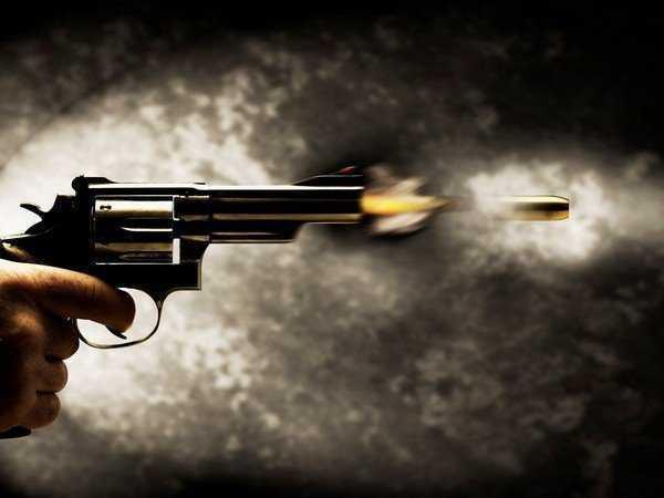 Wanted criminal on the run after shooting at Kalka cop near Baddi in Himachal