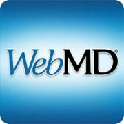 What's Next in MS Treatment