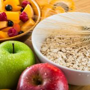 What 30 grams of fiber a day can do for your weight and digestive health | The State