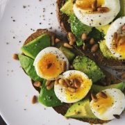 What Foods High In Healthy Fats Are Essential To Lose Weight   The State