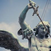 What Is an Archangel and What Is His Role in the End Times?