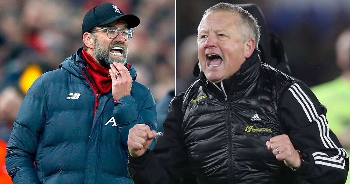 What happened at latest Premier League meeting over five substitutes rule change