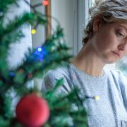 What to Do When Politics and Family Collide at Christmas