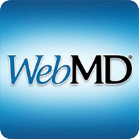 What to Know About 3D Mammograms