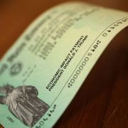 When will the IRS start sending the second stimulus check? | The State