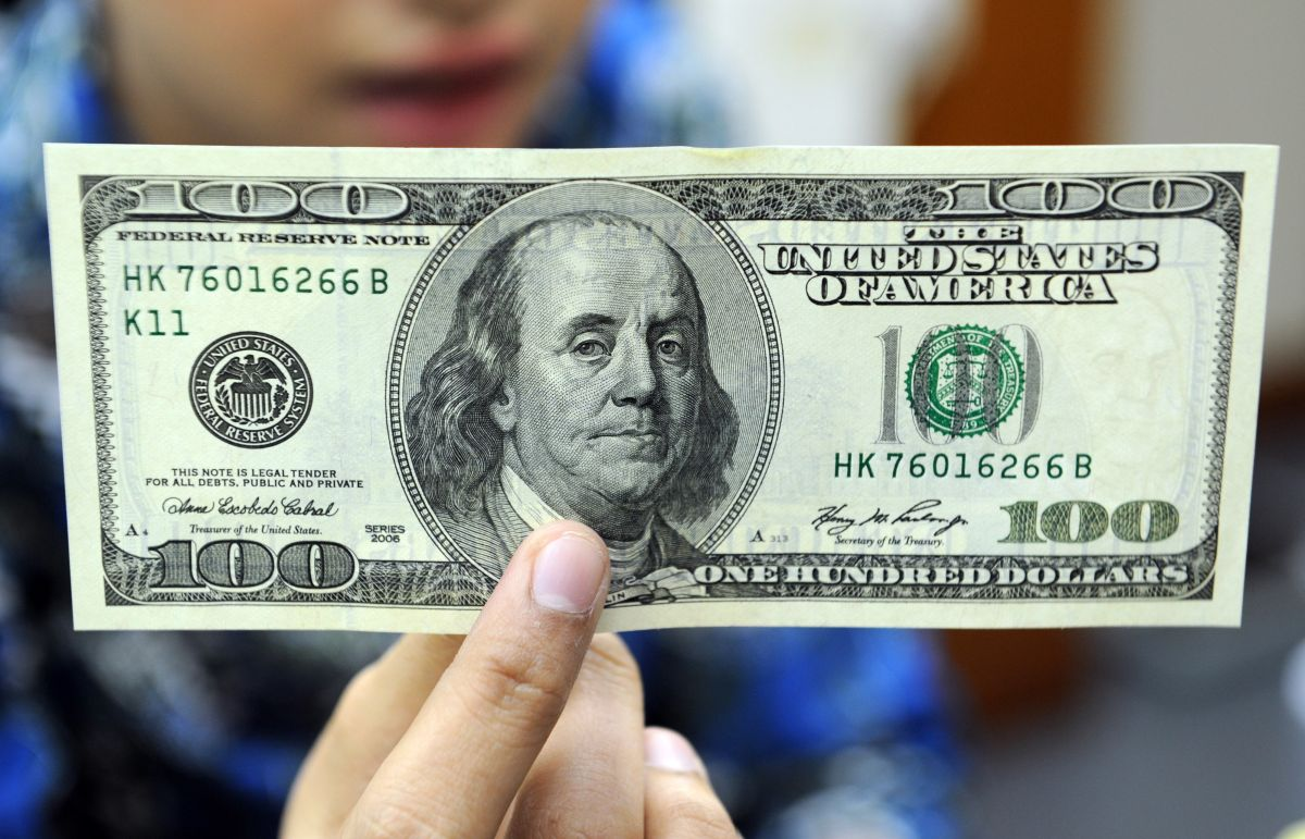Which Workers Will Get an Extra $ 100 on Top of the $ 300 Unemployment Benefits on the Second Stimulus Check | The State