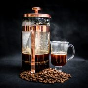 Which way to prepare your coffee is dangerous for your heart | The State
