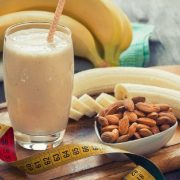 Why Almond Milk May Not Be As Healthy As You Think | The State