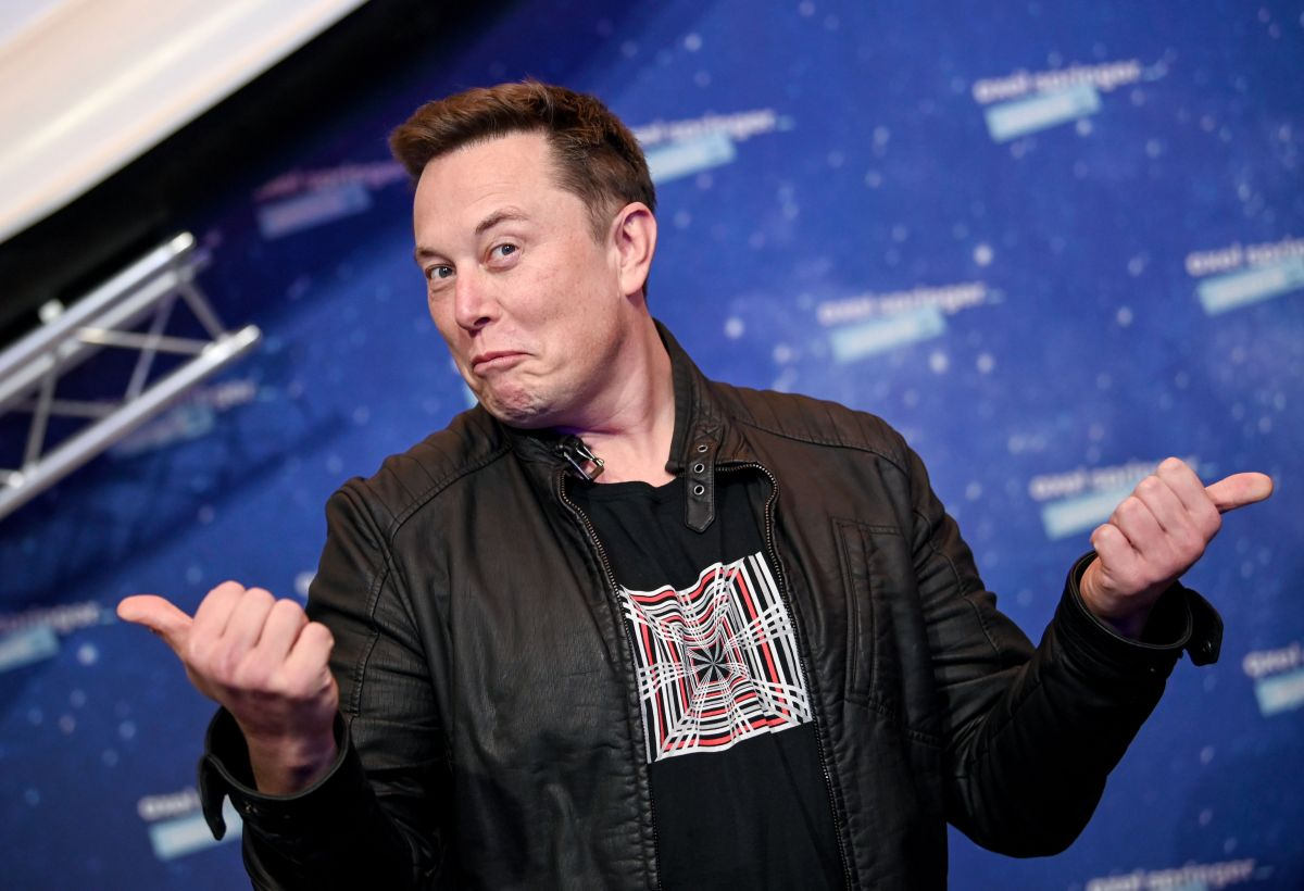 Why did Elon Musk, the CEO of Tesla, move from California to Texas? | The State