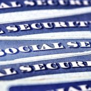 Why is the rise in Social Security checks starting next year only 1.3%? | The State