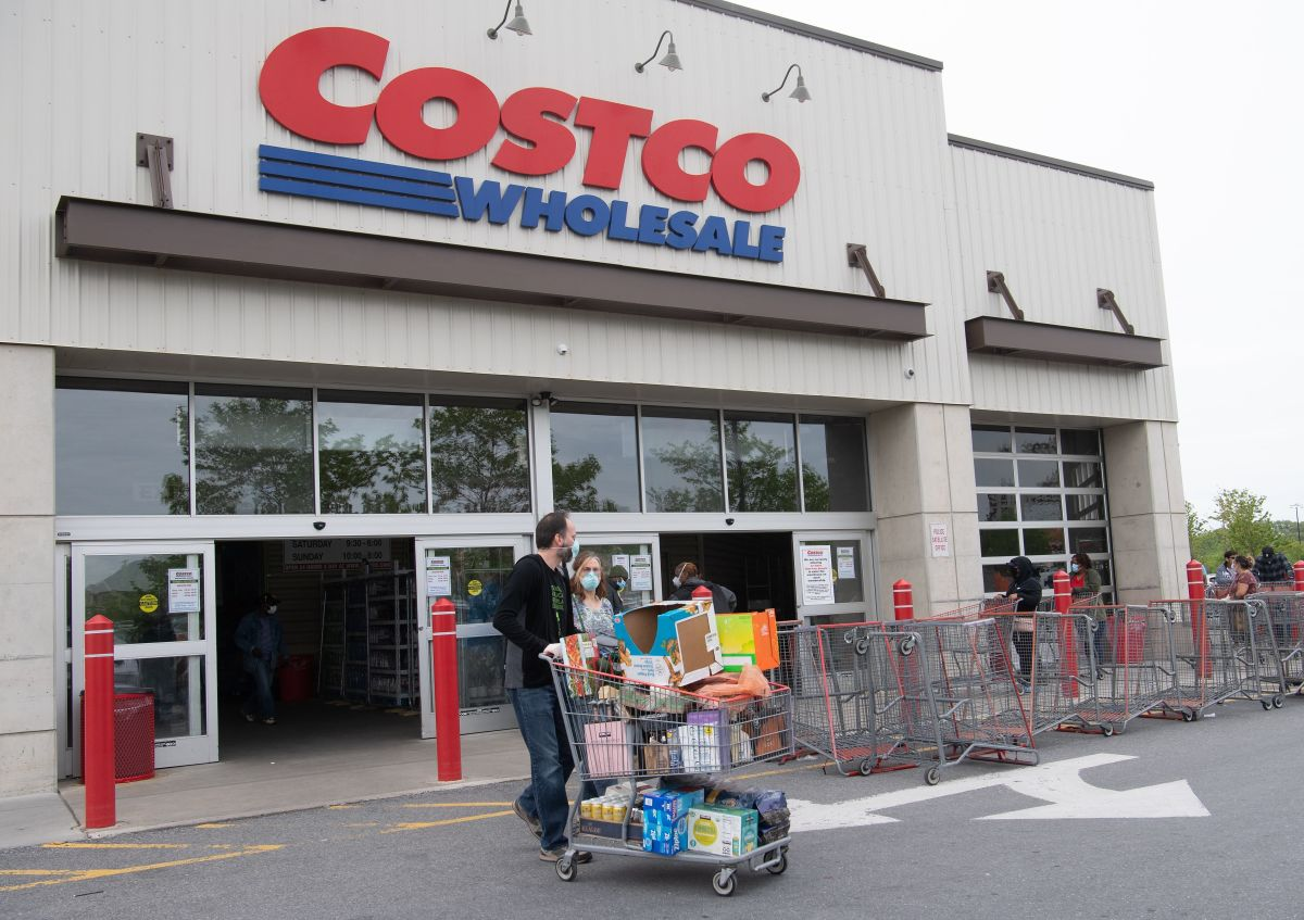 Will Costco be open for Christmas and New Years? | The State