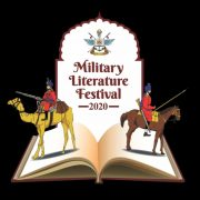 With 'Jai Jawan Jai Kisan' theme, 4th Military Literature Festival starts
