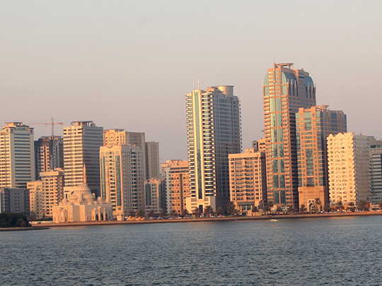 World Disability Union to honour disability-friendly establishments in Sharjah
