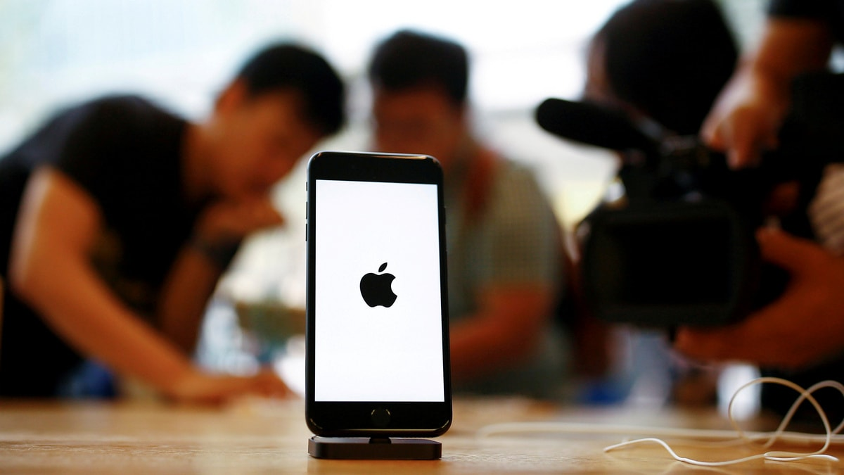 iPhone Vulnerability Could Have Provided Remote Access Over Wi-Fi: Details