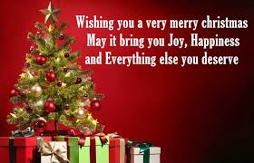 Merry Christmas 2019 Wishes, Greetings, Images, Quotes, Messages | Happy  Valentines Day:- Wishes, Messages, Quotes & Images